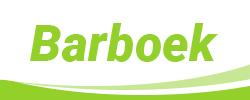 Barboek.nl